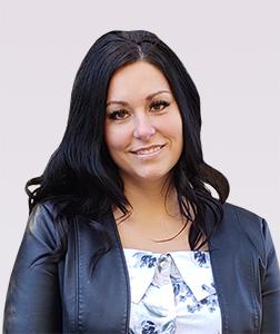 Emmanuelle Hetu